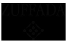 Agriturismo Casa Zuffada